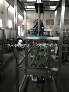 桶装水生产设备制造厂家