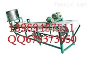 4米型豆腐皮机器一套三件含液压机厂家