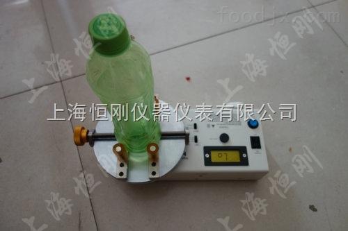 瓶盖扭矩测试仪生产商