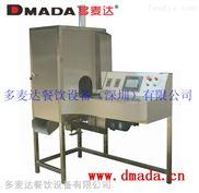 广东深圳多麦达长期供应菠萝去皮机DMD-202