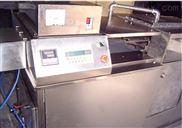 中南藥機廠家直銷CQX1/20超聲波洗瓶機