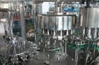 瓶装饮用水灌装设备厂家
