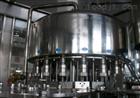 桶装饮用水灌装设备厂家