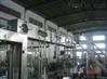 饮用水灌装生产线