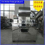 WF强力型粗碎机粗粉碎坚硬难粉大块物接受加工定制