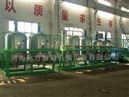 油脂設備油料利用率,河南糧油設備廠家