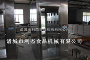 彩鋼板單人單吹風淋室可定制風淋室不銹鋼風淋室專業精工定制廠家