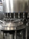 厂家供应小瓶矿泉水灌装机