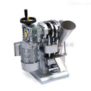 单冲压片机 电动压片机厂 涡轮式压片机厂