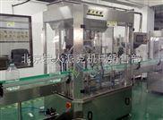 果糖灌装生产线,蜂蜜、糖浆灌装生产线星火厂家直销