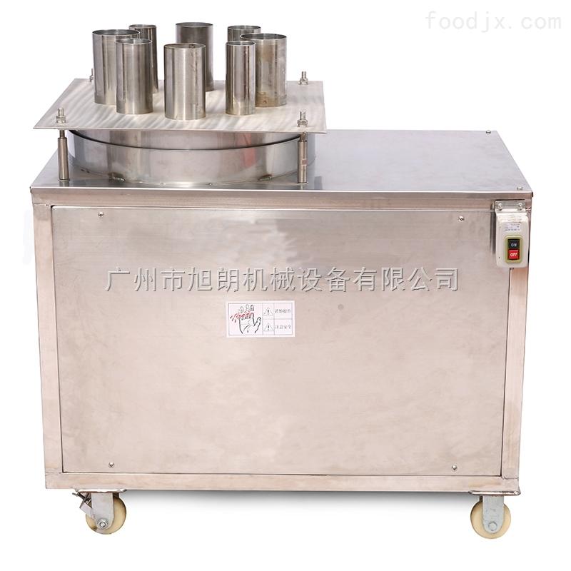 不锈钢切片机_不锈钢切片机价格_优质不锈钢切片机批发
