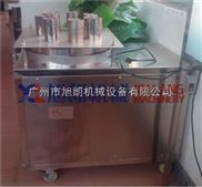 XL-75-多功能莲藕切片机,茄子土豆高效切片设备