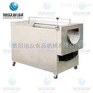 贵州全自动洗菜机价格,遵义多功能洗菜机厂家