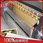 HJ-QX-1500红薯清洗去皮机厂家