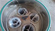 上海厂家直销 不锈钢袋式过滤器 油漆涂料胶水专用过滤器