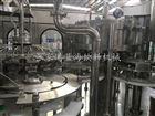 四合一灌装冰红茶饮料生产设备