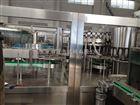 純淨水三合一生産設備價格