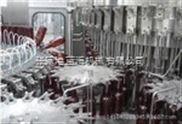 DGCF-百事可乐三合一灌装生产设备