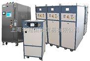 优势供应美国Mydax低温冷水机组Mydax水冷却器Mydax热交换器等