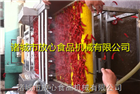 辣椒清洗机太阳集团娱乐网址机械