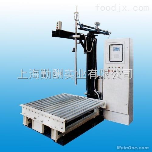电子液氧灌装电子秤 800kg灌装电子秤