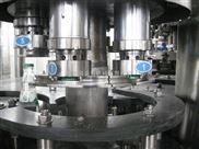 DCGFB系列百事可乐饮料灌装生产设备