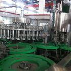 5加仑大桶纯净水旋转式生产线
