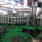 不锈钢葡萄汁饮料灌装设备