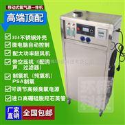 红枣杀菌臭氧消毒机、腰果、开心果、葡萄干杀菌设备