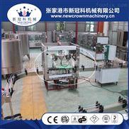 CGK-G-12-1-啤酒易拉罐生产线