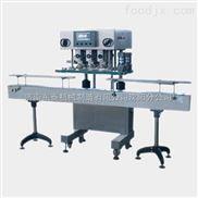 视觉盛宴 沈阳RGCG200型自动摩擦直线式旋盖机