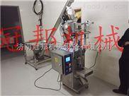 【供应】绵白糖包装机/立式粉剂包装机 MBTT 冠邦品牌