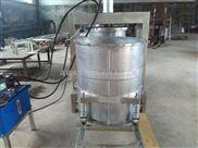 正康液压压榨机 葡萄压榨机 苹果取汁机