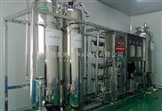 廊坊純凈水處理設備公司
