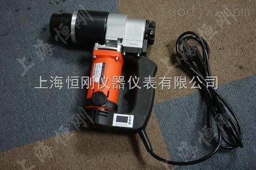 厂房装修电动扭力扳手,扭力电动扳手厂房用