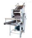 商用面条机YH-MT100 银鹤食品机械厂家直销 加工各种面条