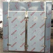 电加热热风循环食品烘箱