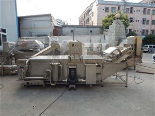 DY-5000东莞德盈新型气泡金沙999s