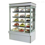 蛋糕冷藏展示柜价格