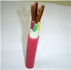 KGGRP-450/750V-10*1.5硅橡胶控制电缆