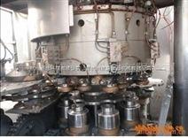 易拉罐富氢水生产线