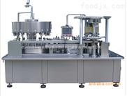 易拉罐木瓜醋飲料生產線
