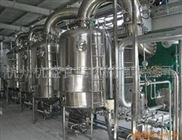板式蒸发浓缩器