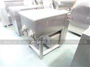 BX-100型-拌馅机
