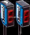 WE280-N230西克对射式光电传感器