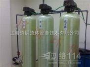 河北廠家活性炭吸附過濾器批發