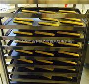 HQ-CK400/600型-甜脆棒挤出机价格