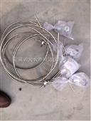 热电阻WZPK-134,WZPK-234,WZPK-334