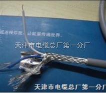 聚氯乙烯绝缘控制电缆KVVR|控制软电缆生产厂家