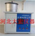 LZW-5自动恒温数显沥青粘度计